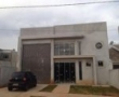 Obra Concluída: Barracão Comercial. A= 252,00 m2. Marginal do Contorno Norte - Jardim Monte Rei - Maringá - PR